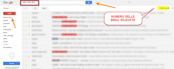 email-filtrate-gmail-posta-in-arrivo