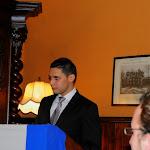 Vortrag von Helmut Stahl, MdL NRW (CDU) - Photo 3