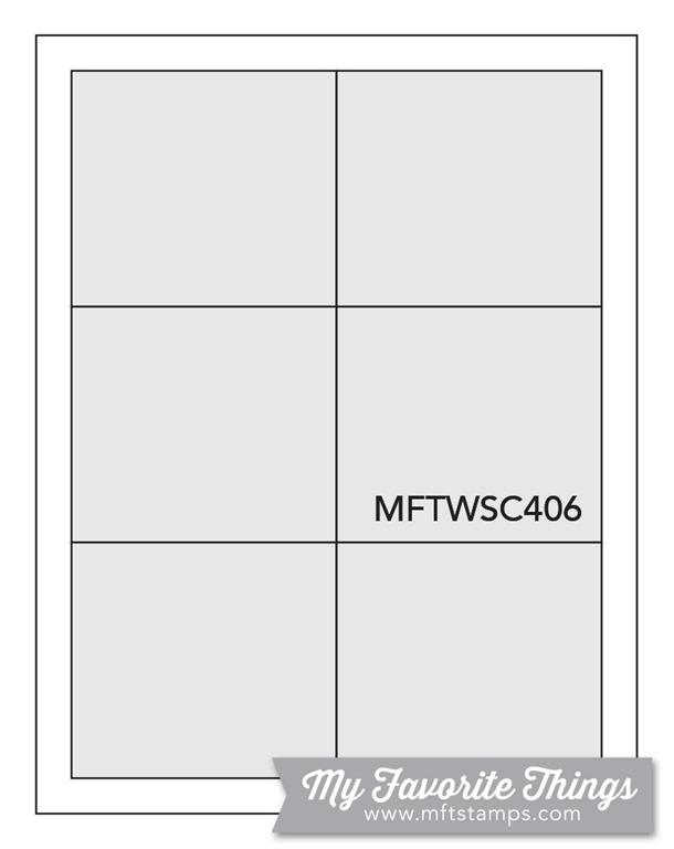 [MFT_WSC_406%5B4%5D]