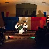 OLGC Musical Revue - -6436.jpg