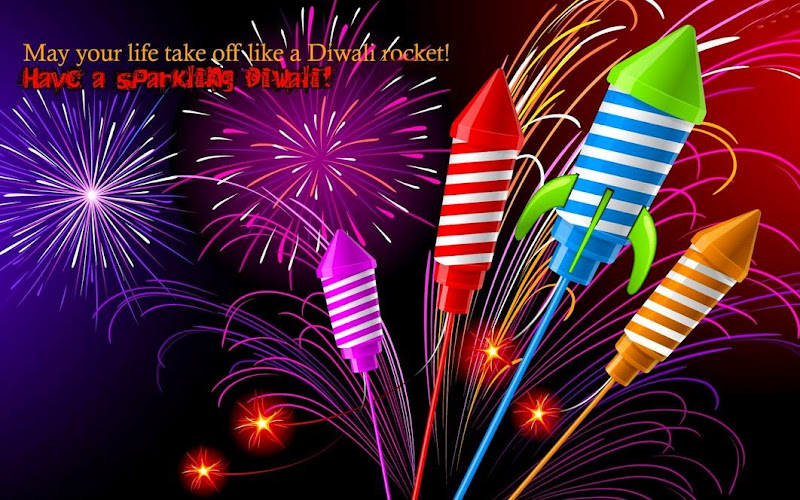 diwali crackers wallpapers