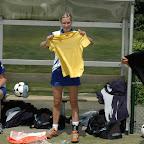 Afscheidswedstrijd Robbin en Iris 19 mei 2007 (59).JPG