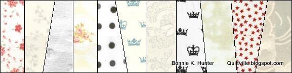 Border1_completer3