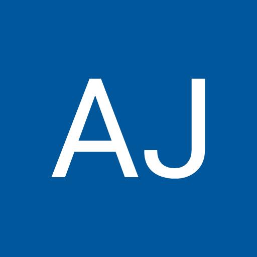 user AJ L apkdeer profile image