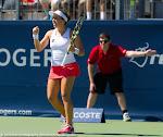 Irina Falconi - 2015 Rogers Cup -DSC_3580.jpg