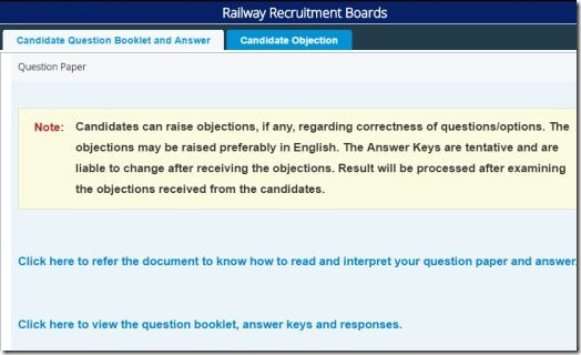 RRB-NTPC-exam-answer-keys