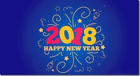feliz 2018 solo año  (1)