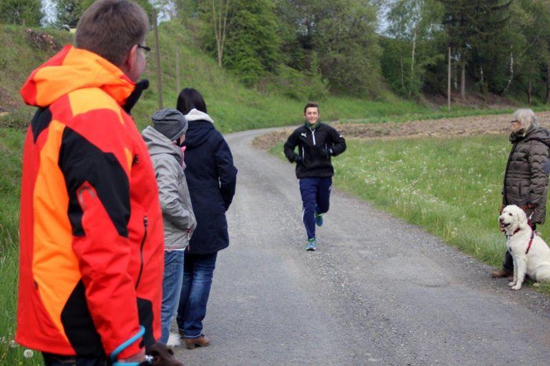 17. Mai 2016: On Tour in Pechbrunn - Pechbrunn%2B%252830%2529.jpg