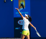 Priscilla Hon - 2016 Australian Open -DSC_0025-2.jpg