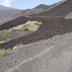 Etna 23-07-2007 (22).JPG