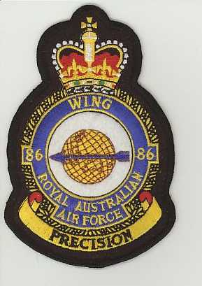 RAAF 086 wing crown.JPG