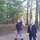 Welpen - Staartentikkertje in bos - 20111001_105819.jpg