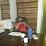 Ullash Tmc's profile photo