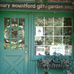 Clark Botanic Gardens's profile photo