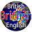 Britlish - Linguaspectrum's profile photo