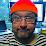 Peeter Marvet's profile photo