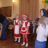 14.2.2010 Dětský karneval - p2140841.jpg