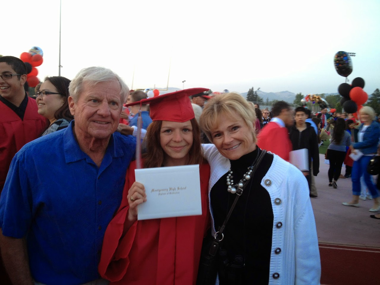Courtneys Graduation Montgomery High May 2014 - Courtney_graduation_MHS_20140530_43.JPG