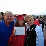 Courtneys Graduation Montgomery High May 2014 - Courtney_graduation_MHS_20140530_43.JPG