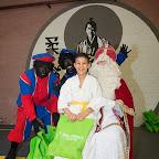 2014-12-06 - Sinterklaas-66.jpg