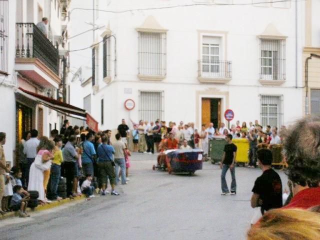 II Bajada de Autos Locos (2005) - alocos200532.jpg
