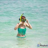banana-beach-phuket 122.JPG