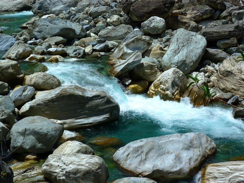 Hualien County. Tongmen village, Mu Gua ci river, proche de Liyu lake J 4 - P1240300.JPG