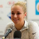 Sabine Lisicki - BGl BNP Paribas Luxembourg Open 2014 - DSC_3194.jpg