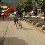 Triatlo Pont de Suert-048.jpg