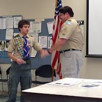 Dereks Eagle Court Of Honor 2015 - IMG_3166.JPG