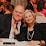 Susan Ledbetter's profile photo