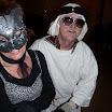 2009-02-23 Carnaval op de club (56).JPG