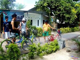 family trip pulau pari 140716 GoPro 04