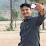 Manikanta Chinna's profile photo