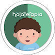 holaterapia M