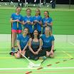 Schuljahr 2015-2016 » Unihockey Kantonalturnier 2016