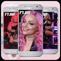 Liv Morgan Wallpaper HD 4k 2020 icon