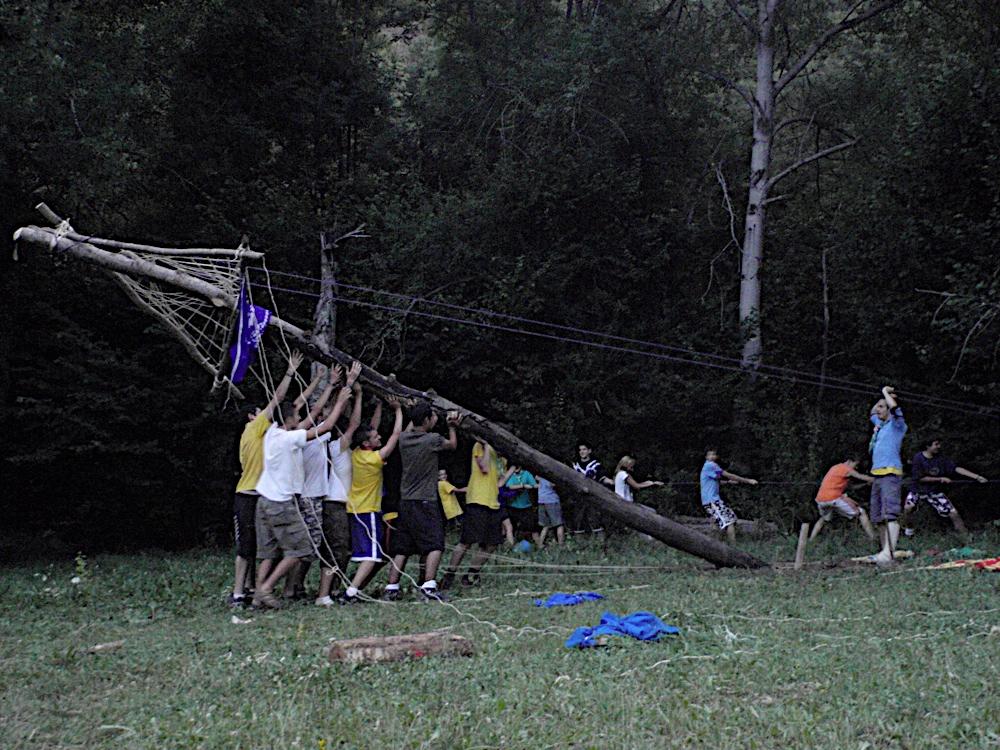 Campaments dEstiu 2010 a la Mola dAmunt - campamentsestiu030.jpg