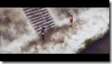 [EA & Shinkai] Boku Dake ga Inai Machi - 02 [720p Hi10p AAC][85E6C31E].mkv_snapshot_09.52_[2016.04.03_17.34.18]