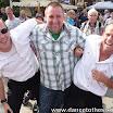 2010-09-13 Oldtimerdag Alphen aan de Rijn, dans show Rock 'n Roll dansen (70).JPG