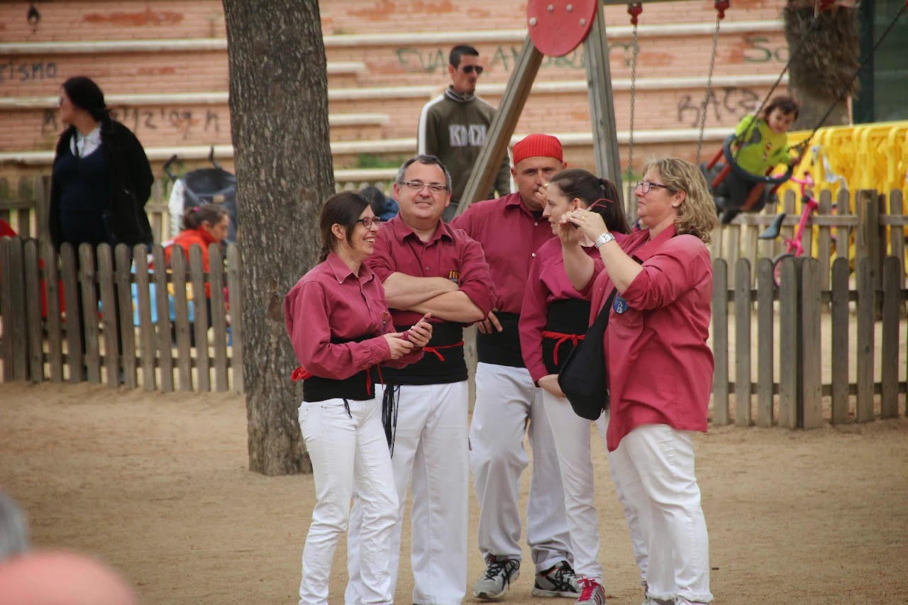 Actuació Badia del Vallès  26-04-15 - IMG_9838.jpg