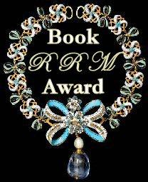 Award-2015-09-2-05-00.jpg
