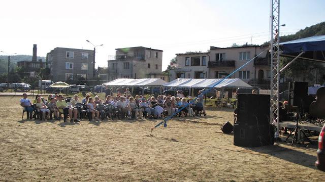 Dni Kacka - sobotni koncert - festyn13%2B%252815%2529.JPG