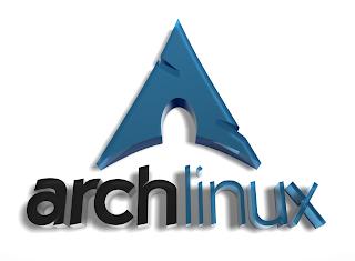 Arch Linux - come passare da 32-bit a 64-bit senza dover reinstallare l'intero sistema operativo