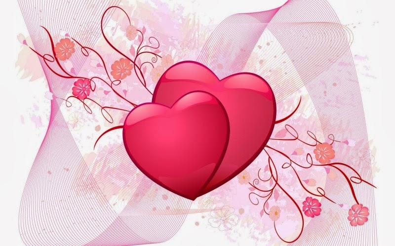 Sự khác nhau giữa yêu, đam mê và cưới