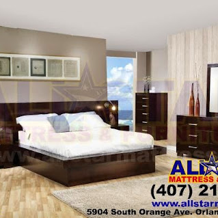 All Star Mattress & Furniture Google