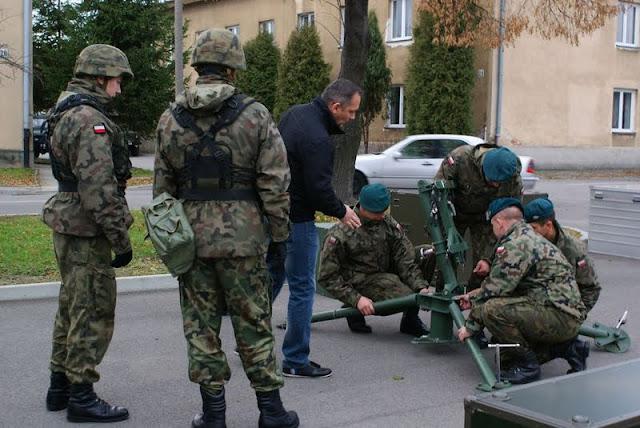 Konkurs Wojska Górskie Wczoraj i dziś - DSC01795_1.JPG
