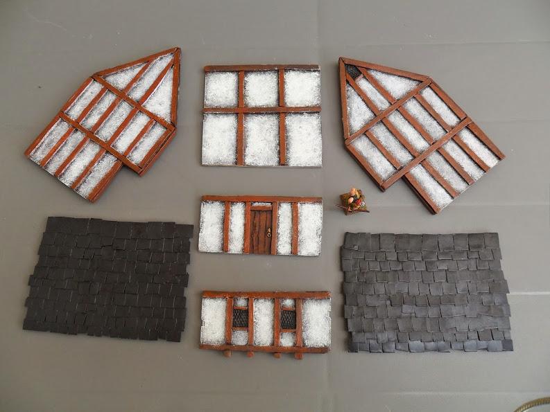 Escenografia de la campaña de Mordheim - Página 7 Casa+8+SAM_0602