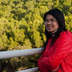 2010 06 13 Flinders University - IMG_1410.jpg
