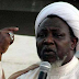 Court decides El-Zakzaky's case July 30